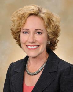 Cathy Langham 2014