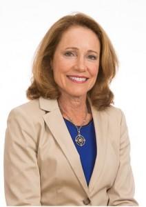 Cathy Langham