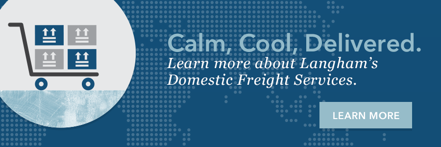 DomesticFreight_CTA01