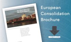 Langham_Brochure_Sidebar_CTA-European