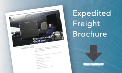 Langham_Brochure_Sidebar_CTA-ExpeditedShipping