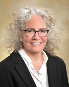 Margaret Langham 2014 (2)