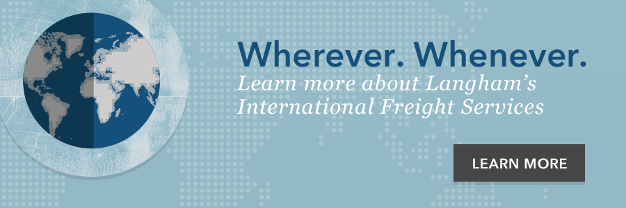 internationalfreight