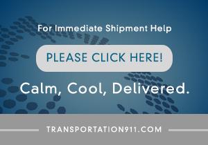 Transportation911