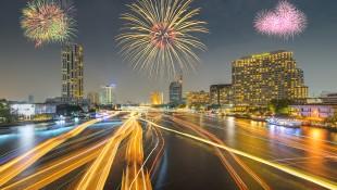 bigstock-Fireworks-At-Bangkok-City-At-N-650925402
