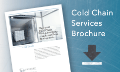Langham_Brochure_Sidebar_CTA-ColdChain