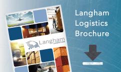 Langham_Brochure_Sidebar_CTA-LanghamLogistics