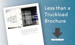 Langham_Brochure_Sidebar_CTA-LessThanATruckload