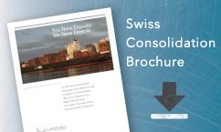 Langham_Brochure_Sidebar_CTA-SwissConsolidation