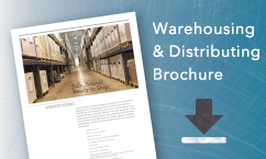 Langham_Brochure_Sidebar_CTA-Warehousing