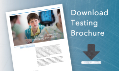 testing-and-publications